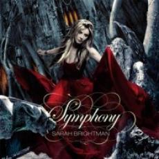 CD / Brightman Sarah / Symphony / Digipack