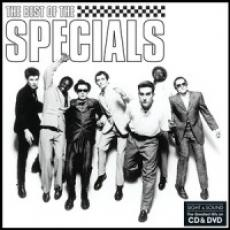 CD/DVD / Specials / Best Of / CD+DVD