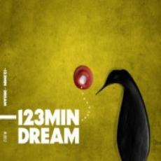 CD / -123 min. / Dream
