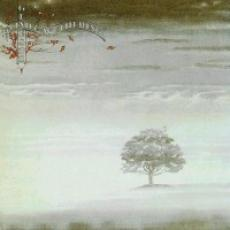 CD / Genesis / Wind And Wuthering / Remastered