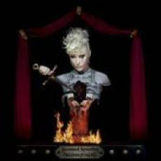 CD / Genitortures / Blackheart Revolution