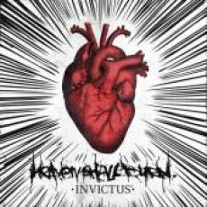 CD / Heaven Shall Burn / Invictus / Iconoclast III