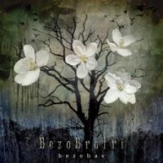 CD / Bezobratři / Bezobav