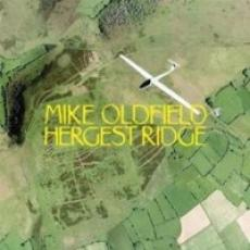 CD / Oldfield Mike / Hergest Ridge