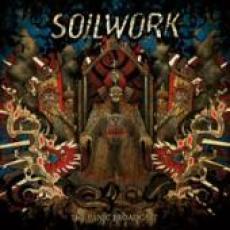 CD / Soilwork / Panic Broadcast