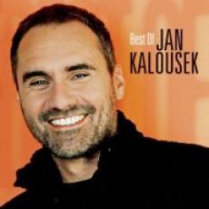 CD / Kalousek Jan / Best Of