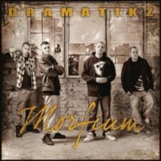 CD / Dramatikz / Morfium