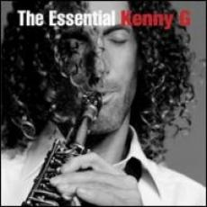 2CD / Kenny G / Essential / 2CD