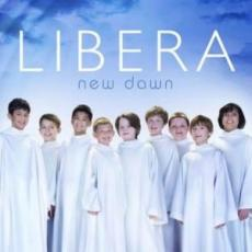 CD / Libera / New Dawn