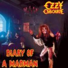 CD / Osbourne Ozzy / Diary Of A Madman / Remastered 2011