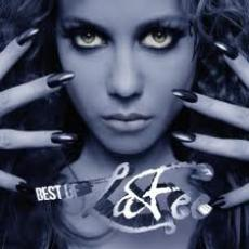 2CD / Lafee / Best Of / 2CD