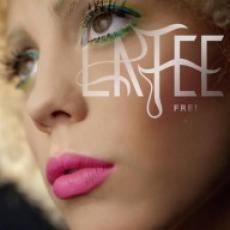CD / Lafee / Frei