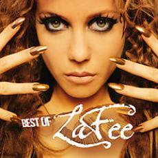 CD / Lafee / Best Of