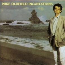 CD / Oldfield Mike / Incantations / Remastered