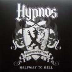 LP / Hypnos / Halfway To Hell / Vinyl