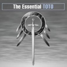 2CD / Toto / Essential / 2CD