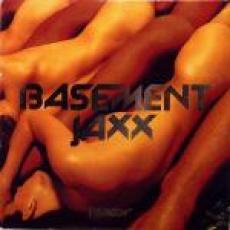 LP / Basement Jaxx / Remedy / Vinyl