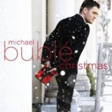 CD/DVD / Bublé Michael / Christmas / CD+DVD