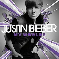 CD / Bieber Justin / My Worlds