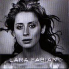 CD / Fabian Lara / Lara Fabian