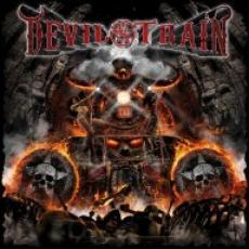 CD / Devil's Train / Devil's Train