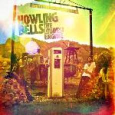 LP / Howling Bells / Loudest Engine / Vinyl