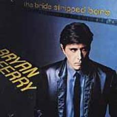 CD / Ferry Bryan / Bride Stripped Bare / Remastered