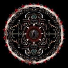 CD / Shinedown / Amaryllis