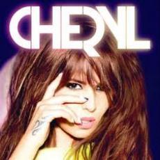CD / Cheryl / Million Lights