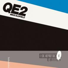 2CD / Oldfield Mike / Q.E.2 / DeLuxe Edition / 2CD