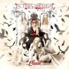 2CD / In This Moment / Blood / 2CD