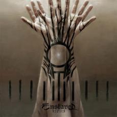 CD / Enslaved / Riitiir