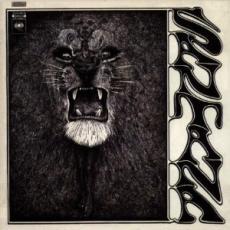 LP / Santana / Santana / Remastered / Vinyl / 180gr