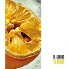 LP/CD / Forgotten Silence / La Grande Bouffe / Vinyl / LP+CD