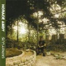 CD / Horace Andy / Skylarking