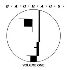 CD / Bauhaus / 1979-1983 Volume One