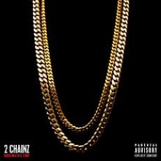 CD / 2 Chainz / Based On A T.R.U. Story