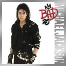 2CD / Jackson Michael / Bad / 25th Anniversary Edition / 2CD