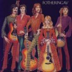CD / Fotheringay / Fotheringay