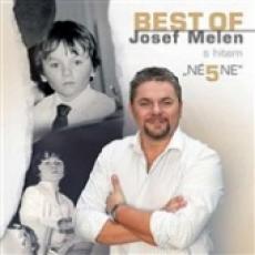CD / Melen Josef / Best Of