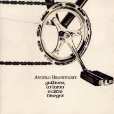 CD / Branduardi Angelo / Guliver,la luna e altri disegni