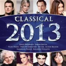 2CD / Various / Classical 2013 / 2CD