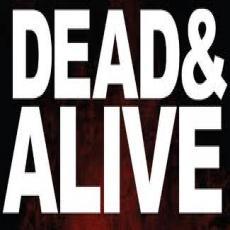 CD/DVD / Devil Wears Prada / Dead&Alive / CD+DVD