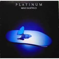 CD / Oldfield Mike / Platinum / Remaster 2012