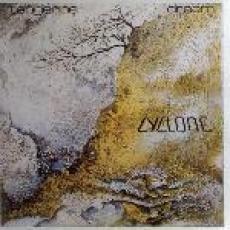 CD / Tangerine Dream / Cyclone / Digital Remaster