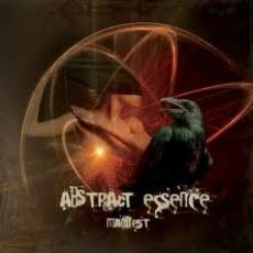 CD / Abstract Essence / Manifest