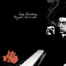 LP / Gainsbourg Serge / Du Jazz Dans Le Ravin / Vinyl