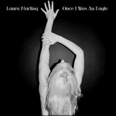 CD / Marling Laura / Once I Was An Eagle