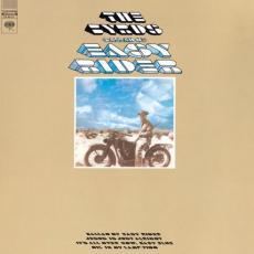 LP / Byrds / Ballad Of Easy Rider / Vinyl