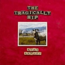 LP / Tragically Hip / Road Apples / Vinyl